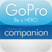 Companion for GoPro