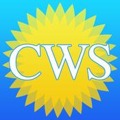 CWS Mobile Wellness