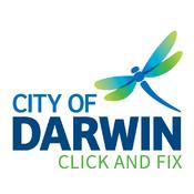 Darwin Click and Fix
