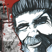 Serial Killers List serial usb hub