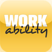 Workability for iPad