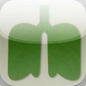 呼吸器診療メモ