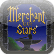 Merchant to the stars*