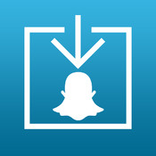 SaveSnap for SnapChat