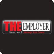 The Employer Magazine job magazine