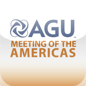 2013 AGU Meeting of the Americas