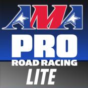 AMA Pro Road Racing Lite racing road