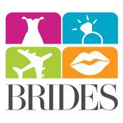 BRIDES Wedding Genius 2.0