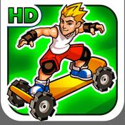 Extreme Skater Blitz HD
