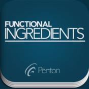 Functional Ingredients