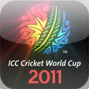 ICC Cricket World Cup 2011 (Official game)