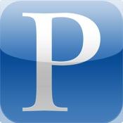Palm Beach Post for iPad