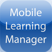 Mobile Learning Manager