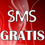 SMS gratis per Vodafone