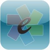 Bizbox Direct- SAP® R/3 & ECC Workflows