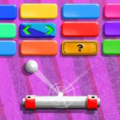 Breaker Blitz Challenge free app