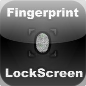 Fingerprint Lockscreen usb fingerprint reader