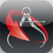 iConverter Pro for iPad video converter