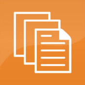 Templates for Pages Pro