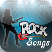 Top 100 Latest Rock Songs & Nonstop Rock Radio (Video Collection)