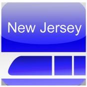 TransitGuru New Jersey