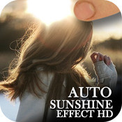 Auto Sunshine Filter HD