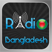 Bangladesh Radio Player stream tv 4 7