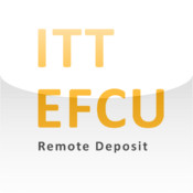 ITT EFCU Remote Deposit itt tech virtual library
