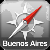 Smart Maps - Buenos Aires