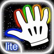 Glow Piano Lessons Free