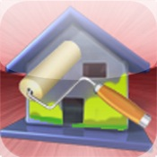 Home Design It YourSelf