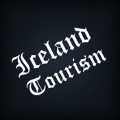 Iceland Essential Guide