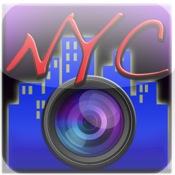 NYC VideoKit for iMovie