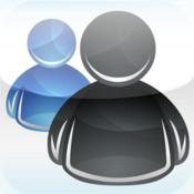 MSN Live Messenger - eMSN msn windows live hotmail