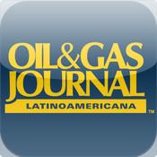 Oil & Gas Latinoamericana