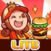 Burger Queen World Lite