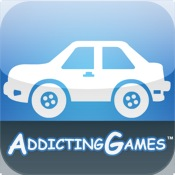 iPark It! - AddictingGames