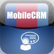 PTT Mobile for SugarCRM