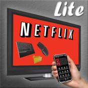 Remote For Netflix Lite