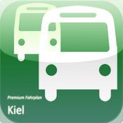 A+ Trip planner Kiel (Premium)