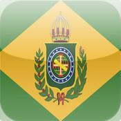 Historia do Brasil Quiz