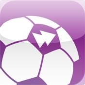 Live Scores - Aston Villa
