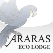 Pousada Araras Ecolodge