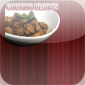 Chicken Cooking Recipes chicken pie recipes