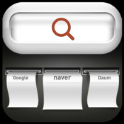 One Search search
