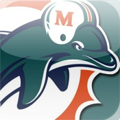 Miami Dolphins Official can do more