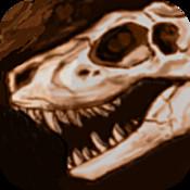 みんなの化石調査