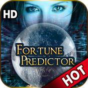 Astro Fortune Teller HD