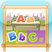 Animated alphabet songs