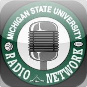 Spartan Sports Network net 1 1 2 0